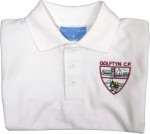 GolftynCP_white_polo