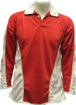 Hawarden_sports_shirt