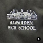 Hawarden High