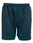 stethelwolds_navy_short