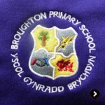 Broughton Primary