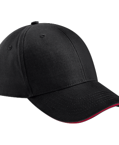BC020_Black_ClassicRed_FT