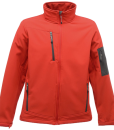 SN110_ClassicRed_SealGrey_FT