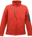 SN111_ClassicRed_SealGrey_FT