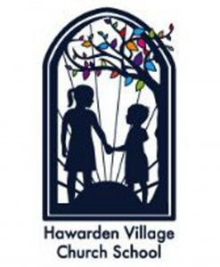 Hawarden Village School